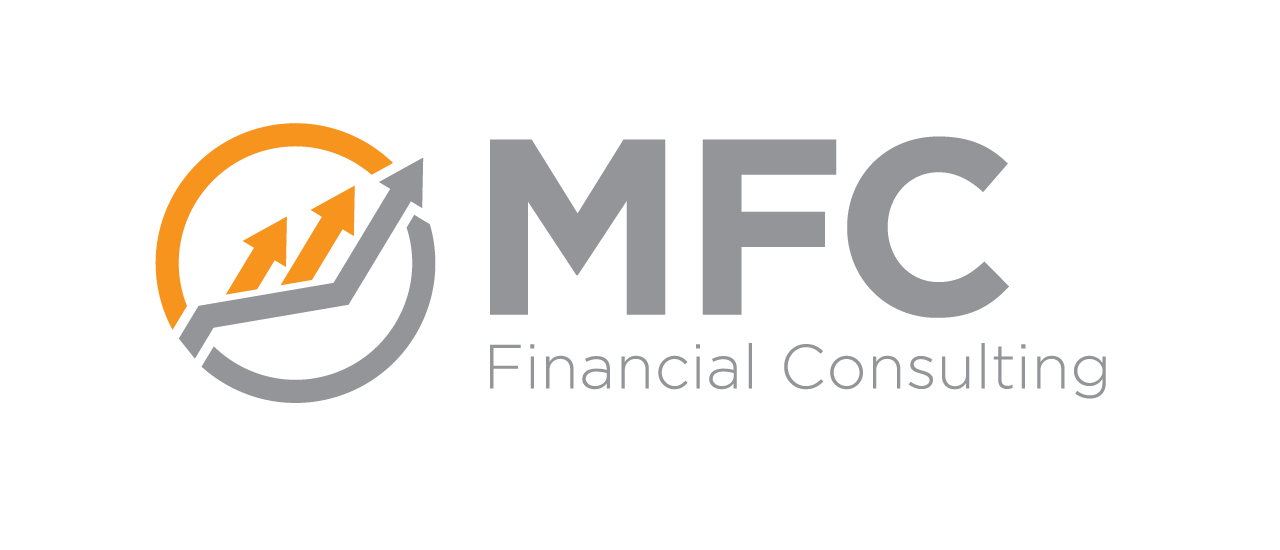 MFC Consulting GmbH